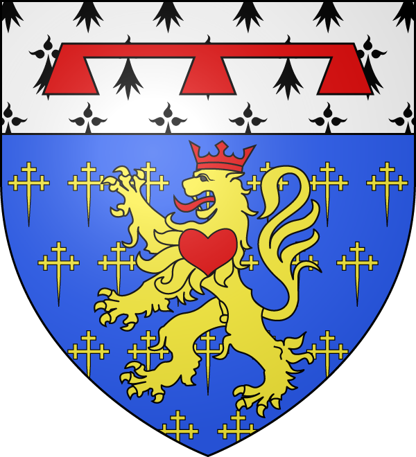 Mairie de Laneuvelotte – Site officiel